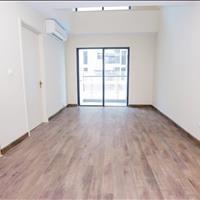 Bán cắt lỗ 600 triệu căn hộ Duplex chung cư Goldseason 47 Nguyễn Tuân 3 phòng ngủ giá cực rẻ