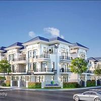 Sở hữu ngay căn nhà phố Verosa Park Khang Điền- Tặng gói nội thất tới 1 tỷ - Free phí quản lý 2 năm