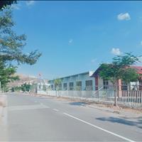 Cuối năm bán gấp lô đất biệt thự giáp Ủy ban Ninh Giang Ninh Hòa khu thể thao sổ đỏ công chứng ngay