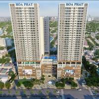 Cần bán căn hộ Mandarin Tân Mai 83m2 –giá 2,25 tỷ