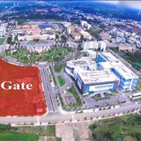 4 lý do cần cân nhắc khi mua căn hộ West Gate của An Gia