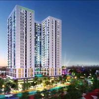 Chỉ thanh toán 15% sở hữu ngay căn hộ Prosper Phố Đông - Giá chỉ từ 36 triệu/m2
