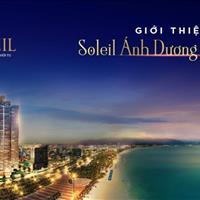 Cơ hội sở hữu, đầu tư căn hộ du lịch có khả năng sinh lời cao nằm ngay trung tâm du lịch Đà Nẵng