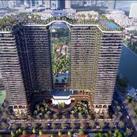 Thanh toán chỉ 10% sở hữu ngay căn hộ thượng lưu Sunshine Horizon - Lãi suất 0%