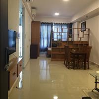 Chỉ với 2.85 tỷ có ngay căn hộ cao cấp 1PN, 52m2, nội thất đầy đủ tại chung cư Botanica Premier