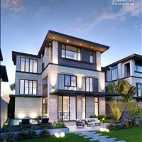 One World Regency - khu nghỉ dưỡng villa 5 sao ven biển Đà Nẵng - Sở hữu lâu dài