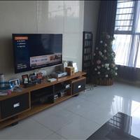 Cho thuê căn hộ cao cấp 3 phòng ngủ, 156m2, rộng đẹp, đủ đồ tại  tòa nhà Keangnam Hà Nội, giá 40tr