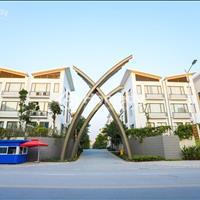 Cơ hội sở hữu căn hộ sinh lời cao Khai Sơn Hill - Chiết khấu tới 15% - Tặng 3 năm phí dịch vụ