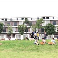 Bán nhà biệt thự, liền kề quận Hoài Đức - Hà Nội giá 25 triệu/m2
