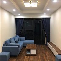 Bán căn hộ 84m2, 2 phòng ngủ, 2 wc, giá 2.15 tỷ, 136 Hồ Tùng Mậu