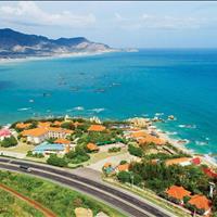 Khu dân cư Cầu Quằn, Cà Ná tầm vĩ mô của đất nền biển, gọi ngay để có cơ hội đầu tư cực tốt