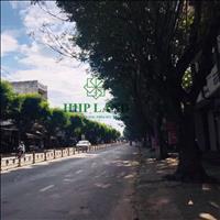 Bán nhà mặt tiền đường Huỳnh Văn Nghệ, phường Bửu Long, Biên Hòa, giá 6.9 tỷ