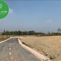Bán lô đất 3 mặt tiền 2480m2 thuộc quy hoạch đất ở 100% xã Hố Nai 3 giá 7.6 tỷ