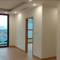 Chính chủ chuyển nhượng căn hộ Hinode City, tầng 4 tòa Sachi, 75.5m2, 2 phòng ngủ