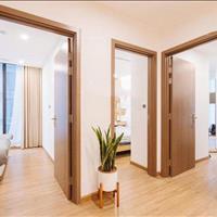 Cho thuê căn hộ full đồ cao cấp, vào ở ngay, diện tích 126m2
