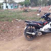 Bán đất An Viễn, Trảng Bom - Đồng Nai giá 600 triệu