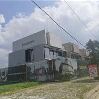 Đà Nẵng Pearl-Khu đô thị đẹp nhất tại Ngũ Hành Sơn, mở bán block cuối cùng thanh toán 1.7 tỷ (50%)