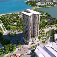 Bán căn hộ khách sạn tại Hạ Long, view biển – lợi nhuận 10%/năm