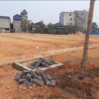 Bán đất nền Mỏ Bạch - Thái Nguyên giá 15 triệu/m2 cho các nhà đầu tư