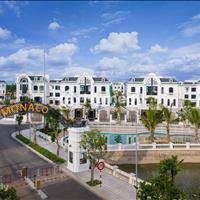 Tận hưởng hàng ngàn tiện ích khi sở hữu biệt thự The New Monaco - Vinhomes Imperia - CK tới 8%