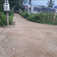 Bán đất huyện Trảng Bom - Đồng Nai giá 600 triệu