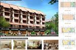 Dự án Bảo Long New City Bắc Ninh Bắc Ninh - ảnh tổng quan - 1