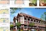 Dự án Bảo Long New City Bắc Ninh Bắc Ninh - ảnh tổng quan - 2