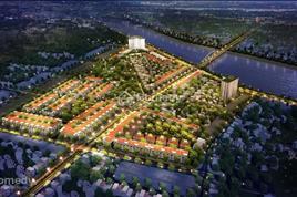 Bảo Long New City Bắc Ninh