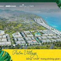 Đất nền view biển thành phố Hạ Long giá chỉ từ 14 triệu/m2