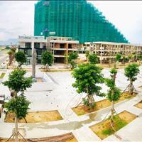 Cần tiền nên bán căn hộ The Arena Cam Ranh - Khánh Hòa