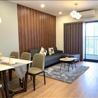 Chung cư cao cấp TSG Lotus Sài Đồng 72m² 2 phòng ngủ, giá chỉ 1,9 tỷ