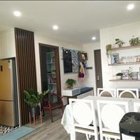 Cần bán căn hộ tại tòa 18T2 chung cư Green Park, khu đô thị Việt Hưng, Giang Biên, Long Biên Hà Nội