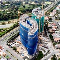 Bán căn hộ Vũng Tàu Gateway - Bà Rịa Vũng Tàu giá 1.59 tỷ cơ hội sinh lời cao - giá siêu tốt