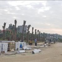 Cần bán lô liền kề hướng biển Hà Khánh C, vị trí đẹp, giá 14 triệu/m2