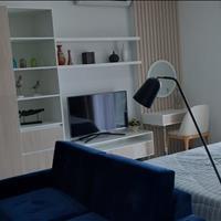 Chính chủ chuyển nhượng căn hộ Monarchy 2 phòng ngủ