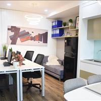 Chủ đầu tư bán chung cư mini Tây Sơn, Chùa Bộc, 500 triệu/căn, ở ngay
