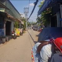 Bán gấp 4 căn nhà ngay mặt tiền Nguyễn Sáng, đối diện sân banh Hiệp Phát, 2,5 tỷ/căn