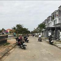 Bán nhà biệt thự, liền kề Huế - Thừa Thiên Huế giá thỏa thuận