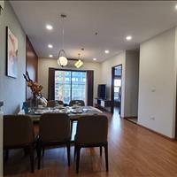 Bán căn hộ 3 phòng ngủ 92m2 quận Long Biên - Hà Nội giá 2.1 tỷ (23,5 triệu/m2)