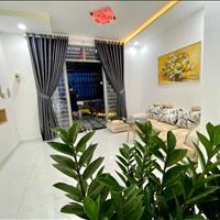 Bán nhà riêng đường Nguyễn Ảnh Thủ, gần trung tâm văn hóa Quận 12, 3,8x10m (38m2) giá 838 triệu
