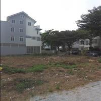 Bán đất 90m2, khu dân cư Him Lam, mặt tiền Nguyễn Thị Thập, Quận 7, sổ hồng riêng, thổ cư
