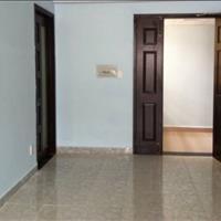 Bán căn hộ Khang Gia quận Gò Vấp - 71m2 có sổ hồng giá 1,8 tỷ