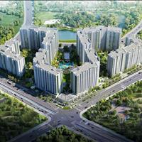 Chính chủ bán Shophouse Emerald dự án Celadon City, nhận nhà tháng 3/2020, 49m2, giá 3 tỷ