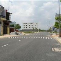 Mở bán dự án D2D giá 800 triệu/nền Lộc An Long Thành, mặt tiền đường 32m, DT769 sân bay Quốc tế