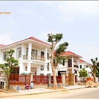 Chỉ với 1.75 tỷ đầu tư ngay nhà biệt thự An Cựu City ngay trung tâm thành phố Huế