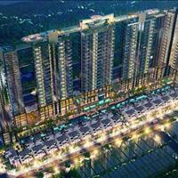 Căn hộ 4.0 resort Sunshine Continental, 90 triệu/m2, full nội thất cao cấp, chiết khấu 9%, vay 70%