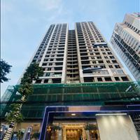 Bàn giao căn hộ trước tết - chung cư cao cấp The Legacy - quà tặng lên tới 416 triệu đồng