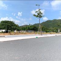 Tôi cần bán 100m2 đất tại đường 36 thị trấn Long Hải, Long Điền - Bà Rịa Vũng Tàu