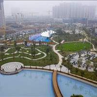 Bán căn hộ cao cấp tại dự án Vinhomes Smart City Đại Mỗ, Phường Đại Mỗ, Nam Từ Liêm, Hà Nội