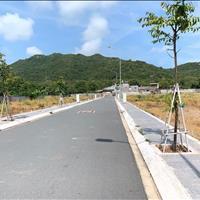 Tôi cần bán 2 nền đất tại đường 36 thị trấn Long Hải, Long Điền - Bà Rịa Vũng Tàu